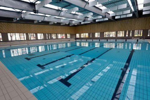 club de natation et aquagym valence 26 asptt grand valence ouvert tous enfants et adultes. Black Bedroom Furniture Sets. Home Design Ideas